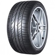 Anvelopa Vara Bridgestone RE050A RFT 255/40/R17 94Y