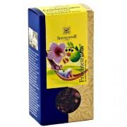 Ceai Deliciul Fructelor Eco 100gr Sonnentor