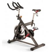 Bicicleta Indoor Cycling Matrix ES80
