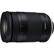 TAMRON Telelens 18-400mm F3.5-6.3 Di II VC HLD Nikon (B028N)