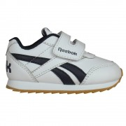 Reebok Zapatillas urban Reebok Royal Jogger 2 Infant