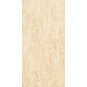 Faianta 30x45 cm Roma Beige AZULEV