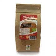 Cebanatural Panela - Cana de Açúcar - 1 Kg