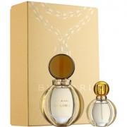 Bvlgari Goldea lote de regalo I. eau de parfum 50 ml + eau de parfum 15 ml