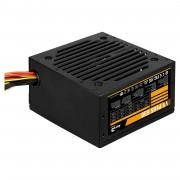 Aerocool VX PLUS 650 Sursa de alimentare 650 W ATX Black