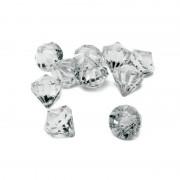 Diamanti Finti per Decorazioni