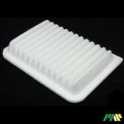 OSK Air Filter MA-1559