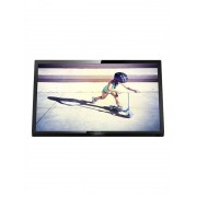 "Philips 24"" TV 24PFT4022/12 - LED - 1080p (Full HD) - Svart"