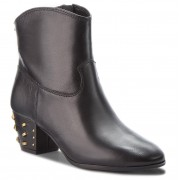 Боти MICHAEL MICHAEL KORS - Avery Ankle Boot 40T8AVMB8L Black