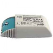Osram Halotronic Hardwired Mouse Transformer 105W