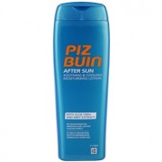 Piz Buin After Sun leche refrescante after sun 200 ml