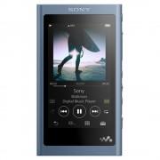 MP3 плеер Sony NW-A55HN Blue