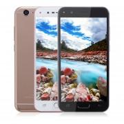 Eh 5.5' Smartphone M-HORSE C9Pro MTK6580A Dual SIM RAM 1GB ROM 8GB 8.0MP Desbloqueado