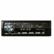 Auto radio Pioneer MVH-X560BT MVH-X560BT