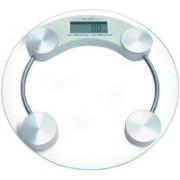 ARODYA 1002 Weighing Scale(TRASPERANT)