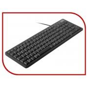 Клавиатура CBR KB-103