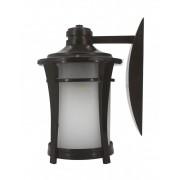OPTONICA viharlámpa LED / 5W /PD9045