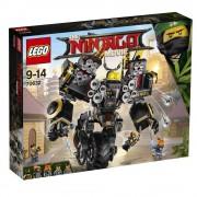 LEGO Ninjago, Robotul lui Cole 70632