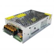 Barcelona LED Alimentation à découpage 75W 12V IP20 - Transformateur / Bloc alimentation