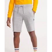 Superdry Collective Shorts L grau
