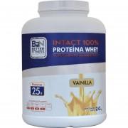 Intact 100%Whey Mezcla De Proteínas