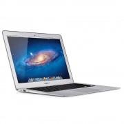 Apple MacBook Air 13 Core i5 1.8 GHz SSD 128 GB RAM 4 GB