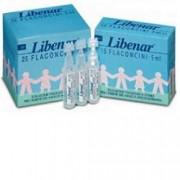 > Libenar 15fl 5ml