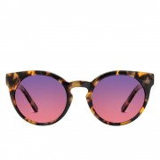 Paltons Sunglasses ARESER 0123 145 mm