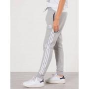 Adidas Originals, J W PANTS, Grå, Byxor till Tjej, 164 cm