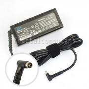 Incarcator Tableta Sony Flip 15N 39W