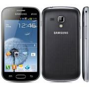 Samsung Accu EB425161LU