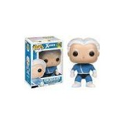 Pop X-Men Quicksilver Funko