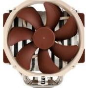 Cooler procesor Noctua NH-U14S