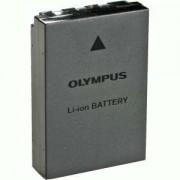 Литиево-йонна батерия Olympus LI-12B за цифрови фотоапарати