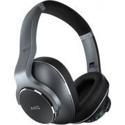 AKG N700NC Wireless Headphones Plata, A