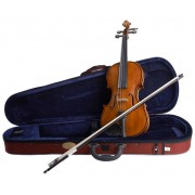 Stentor SR1500 Student II 3/4 Violino 3/4