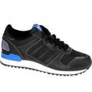 Adidas ZX 700 Q34161