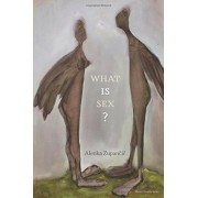 What Is Sex?, Paperback
