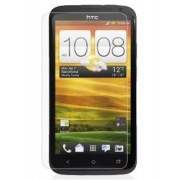 Ultraclear Screen Protector for HTC One X / XL / X+ - HTC Screen Protector