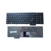Tastatura Laptop Samsung NP-R517