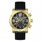 Reign Rn1906 Alpin Mens Watch