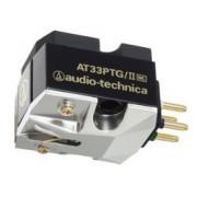 Doza Audio Technica AT 33PTG/II