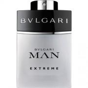 Bvlgari man extreme eau de toilette, 100 ml