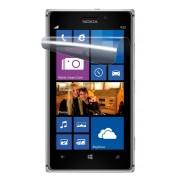Folie protectie ecran pentru Nokia Lumia 925