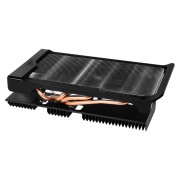 Cooler for VC, Arctic Cooling Accelero S3, High-end Passive (DCACO-V830001-GBA01)