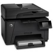 HP LaserJet Pro MFP M177fw (CZ165A#B19)