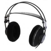 AKG HeadPhones AKG K612 Pro
