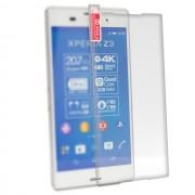 Folie protectie Glass Pro Tempered Glass 0.3mm Sony Xperia Z3 Plus