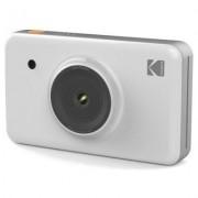 Kodak Aparat Mini Shot Biały + Wkład 8 szt.