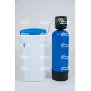 Statie Denitrare Simplex - Clack AQ25VT-N-CV